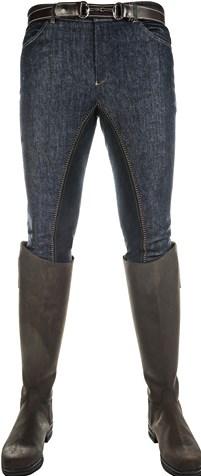 Rajtky pánské  jeansové Texas New