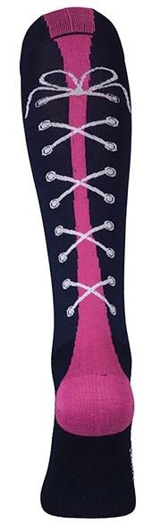 Ponožky Fair Play Ines