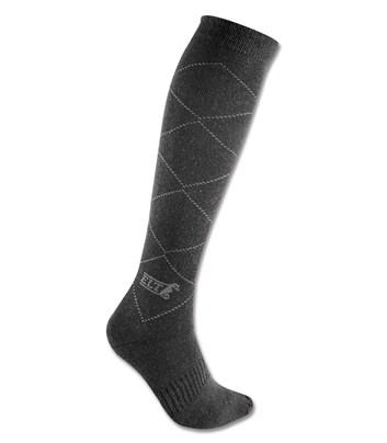 Ponožky Elt Royal