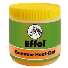 Effol Summer Huf gel