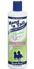 HERBAL-ESSENCIALS CONDITIONER