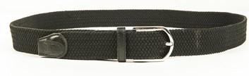 Pásek elastický HKM