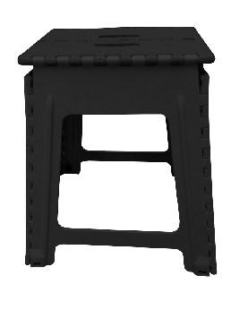 Zaplétací stolička