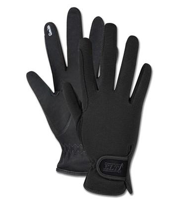Zimní jezdecké rukavice AWA Arcadia
