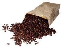 decaf-coffee-beans.jpg