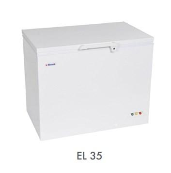 ELCOLD EL 35