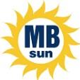 logo-mbsun.png
