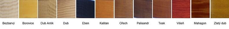 Dřevo3.jpg
