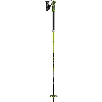 Leki Alpinestick S Vario 15/16