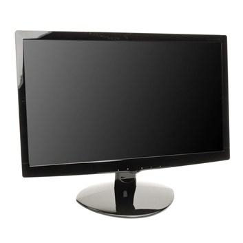 LED-TV HS VGA19