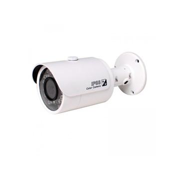 HD Kamera, venkovní, váleček DAHUA HAC-HFW1100SP-0280B