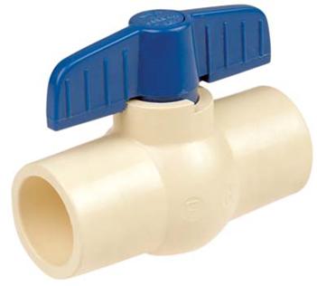 PVC, CPVC NIBCO tvarovky