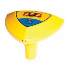 ELBO-073 bezdrátový bazénový alarm