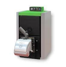 automatický litinový kotel Viadrus Hercules Green Eco Therm - Senior 32 kW, 7 článků