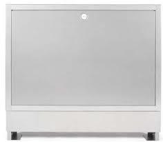 Rehau skříň pod omítku UP 550