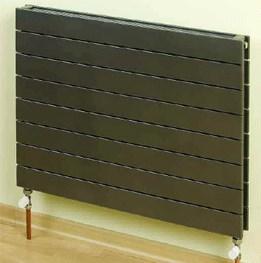 K10H900958 - KORADO Koratherm Horizontal designové otopné těleso