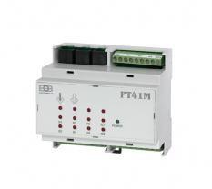 Jednotka PT41-S