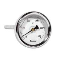 IVAR.TP 500 - teploměr pro vyšší teploty 63/200