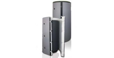 izolace k akumulační nádrži Dražice NAD 750v3