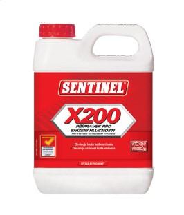 Sentinel X200 - 1 l.
