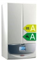 kondenzační kotel IMMERGAS VICTRIX Superior 32 2 ErP (3.025505)