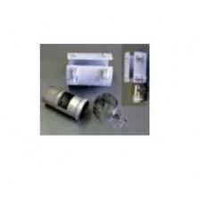 odkouření Protherm 60/100, trubka 0,1 m s kontrolním otvorem
