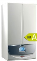 kondenzační kotel IMMERGAS VICTRIX Superior 32 X 2 ErP (3.025506)