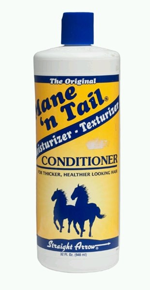 Mane N´Tail Conditioner - Original Koňský kondicionér