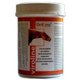 Dromy Viroline 600 g