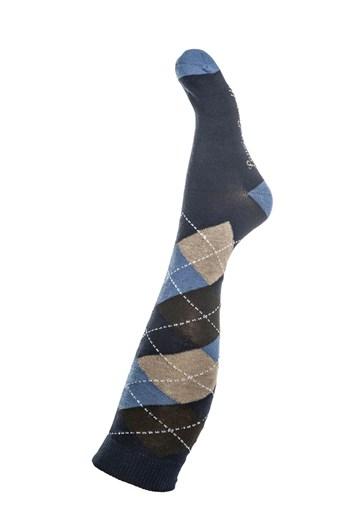 Ponožky Lauria Garrelli Roma