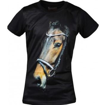 Tričko Horka Horsey
