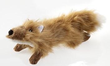 Hračka pro psa USG liška