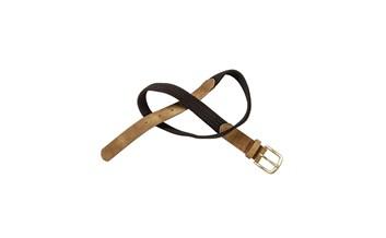 Pásek elastický Lauria Garrelli Roma