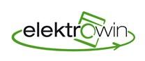 elektrowin logo.jpg