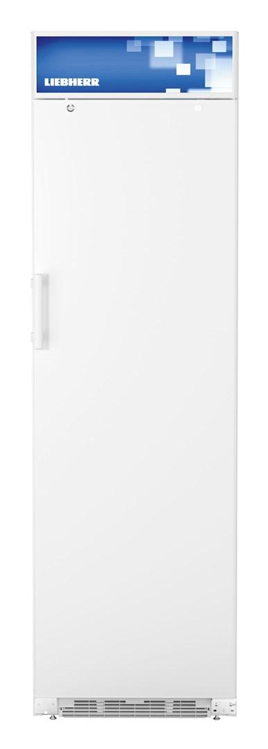 LIEBHERR FKDv 4211-20 001