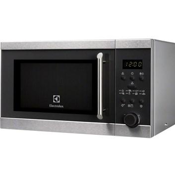 Electrolux EMS20300OX