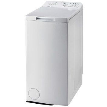 INDESIT ITW A 61052 W EE