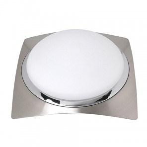 Svítidlo HL635B stropní dekorativní M E27 220-240V