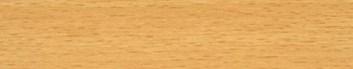 ABSB Hrana Buk 381 - 1511   22/ 3