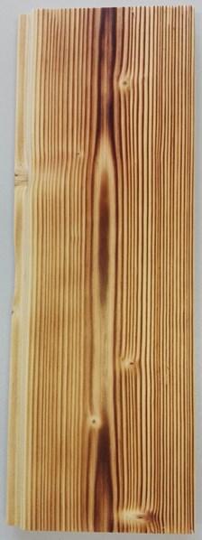 Olej tvrdý voskový 1l Bezbarvý