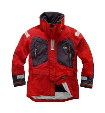 Gill OS2 Jacket