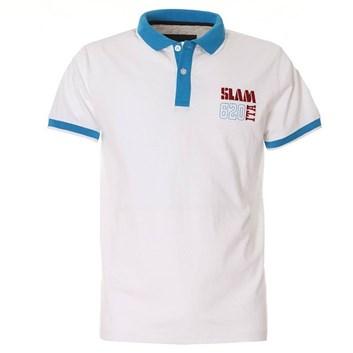 Slam Polo Siracusa