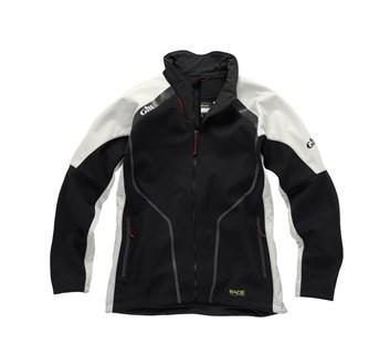 Gill Race Softshell Jacket