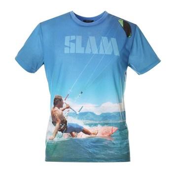 Slam T- Shirt  Campomarino