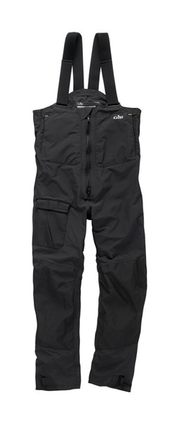 Gill OS2 Trouser