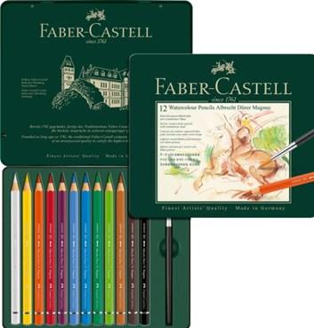 Faber Castell Albrecht Dürer Magnus
