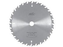 sk-kotouc-univerzal-538335.jpg